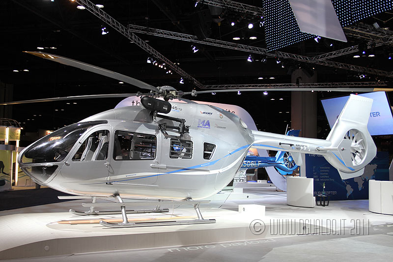 hai heli expo with Ec145t2 Gfc 001 on Aero 2016 Friedrichshafen in addition Peugeot Design Lab Designs Airbus H160 Helicopter likewise As350 tank additionally 5597047895 also 105mm Light Guns Going Airborne.